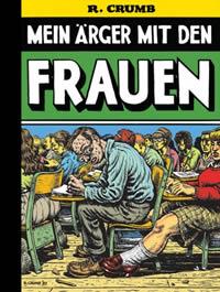crumb-aerger-mit-den-frauen