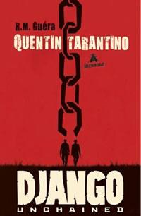 guera-django-unchained