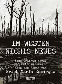 eickmeyer-im-westen-nichts-neues