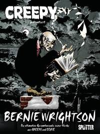 wrightson-creepy