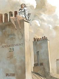 sorel-appartement23