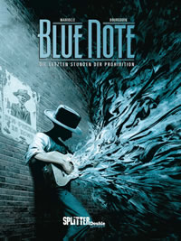 bourgouin-blue-note