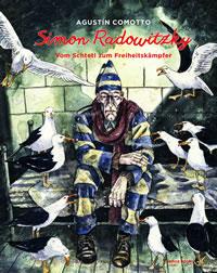 comotto-radowitzky